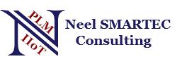 Neel SMARTEC Consulting