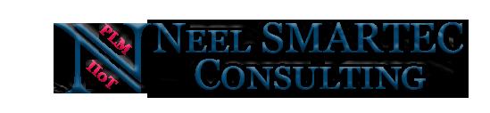 PLM, IIoT Consulting | Neel SMARTEC